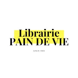Librairie Chrétienne - Pain de vie
